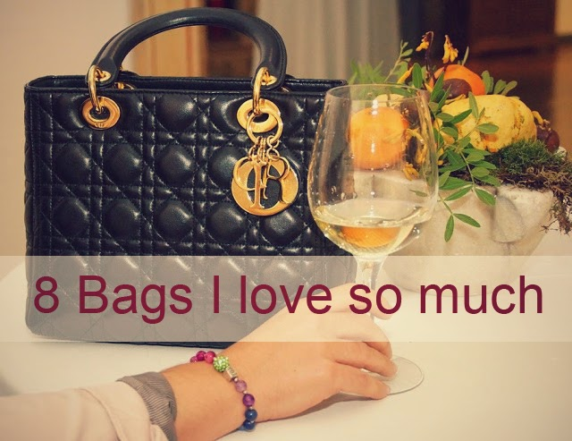 8+Bags+I+love+so+much
