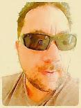 Tony Felich