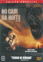 ASSISTIR No Cair da Noite - 2003 (Dublado)