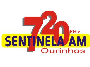 Rádio Sentinela AM de Ourinhos SP ao vivo