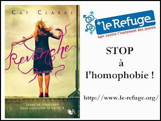 http://www.le-refuge.org/