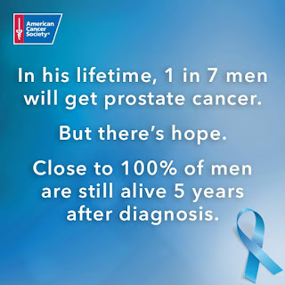 http://www.cancer.org/research/acsresearchupdates/prostate-cancer-research?utm_source=mb_fb&utm_medium=social&utm_content=sep09_A&utm_campaign=sep_2015