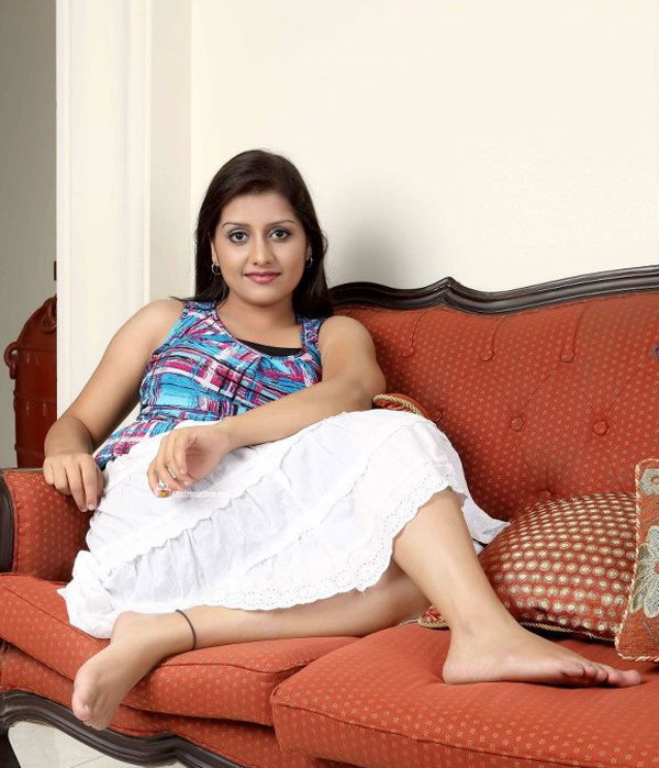 ... | busty seducing unseen gallery| HQ updates| - Masala Hot Pictures