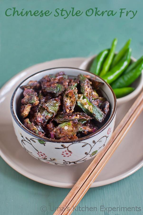 Chinese-Okra-Fry-1