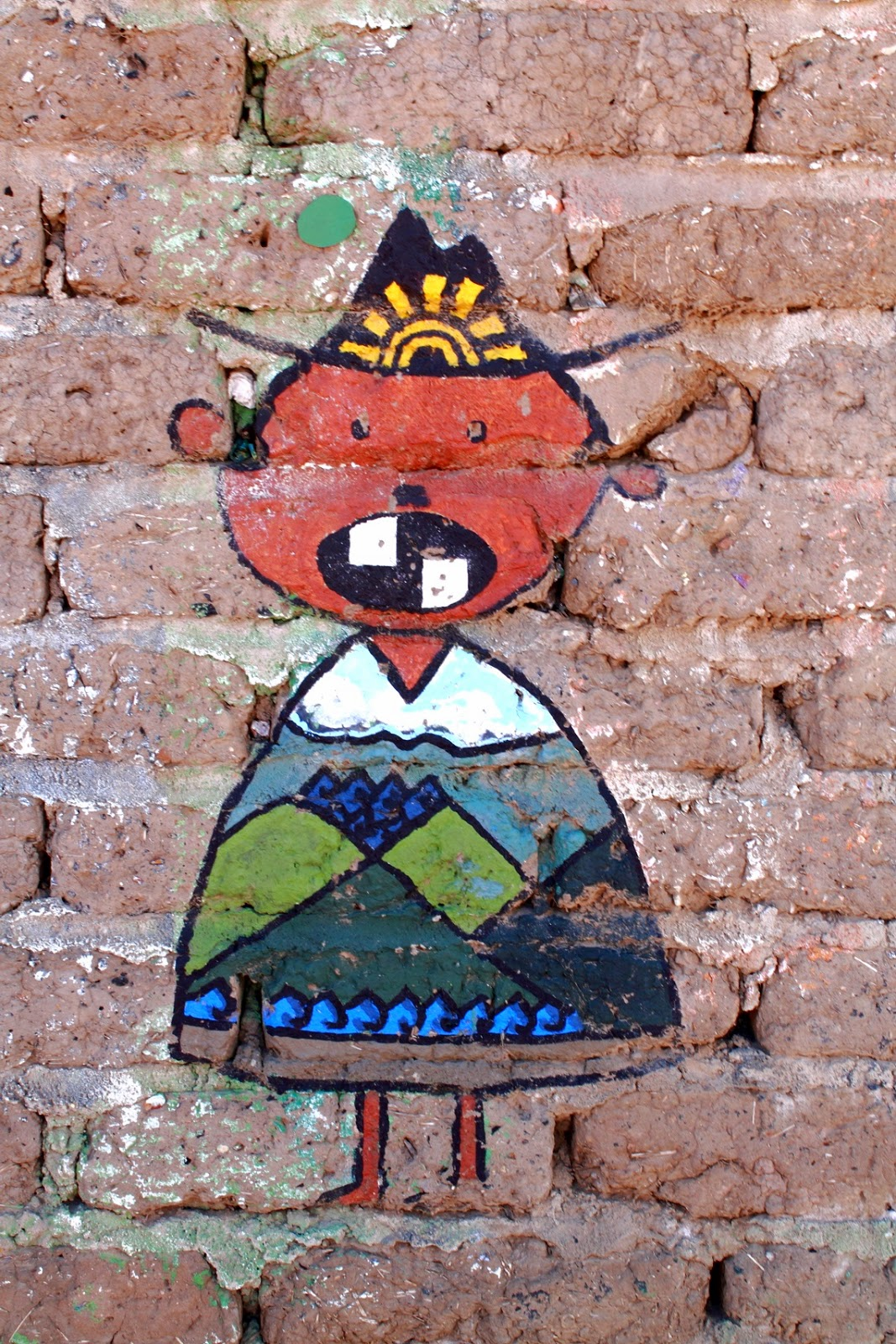 street art colombia, travel, south america, art, graffiti
