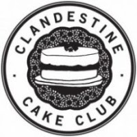 Cardiff Clandestine Cake Club