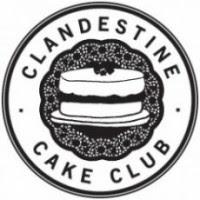 Cardiff Clandestine Cake Club