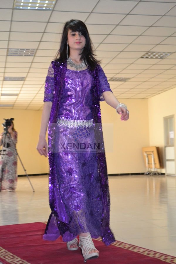 Creative 16 Best Kurdish Woman Images On Pinterest   Muslim Fashion ...