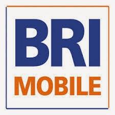 Cara Install Aplikasi Mobile Banking BRI