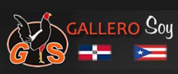 sitio para galleros, pagina donde los conocedores gallisticos se reúnen para discutir temas de interés