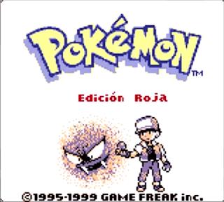 Pokémon Rojo, Azul y Amarillo harán acto de presencia en la consola virtual 1
