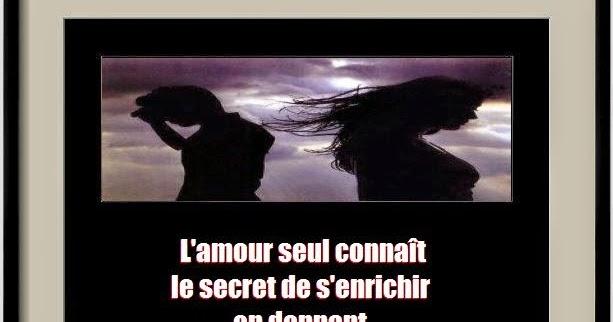 Drunkethic une citation d 39 amour secret - Comment faire l amour tout nu dans le lit ...