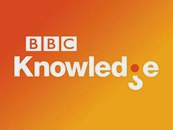 kênh bbc