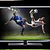 WD My Passport AV-TV kan 1TB aan tv-programma's opslaan en afspelen