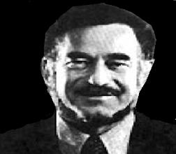HAIM G.GINOTT