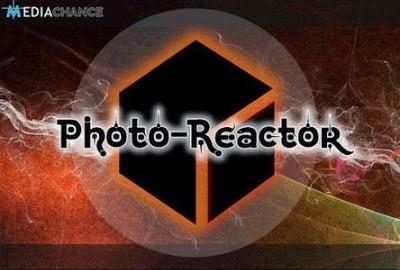 photo-reactor portable