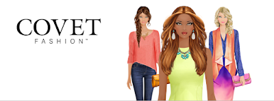 Working Cheat For Covet Fashion Hack