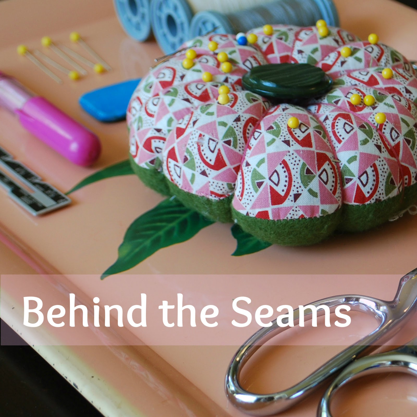 So how about it lets fall back into sewing together Beginner Sewing Project
