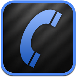 RocketDial Dialer&Contacts Pro v3.8.0