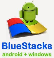 Install Android Di komputer PC dan Laptop dengan menggunakan