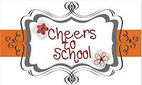 Cheers to School