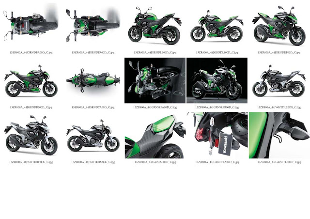 2013 KAWASAKI Z800 – VIDEO | IMAGE GALLERY  And 2013 KAWASAKI Z800 Launch Date  and 2013 KAWASAKI Z800 Specs