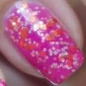 http://www.beautyill.nl/2013/04/golden-rose-jolly-jewels-104-108-109-113.html