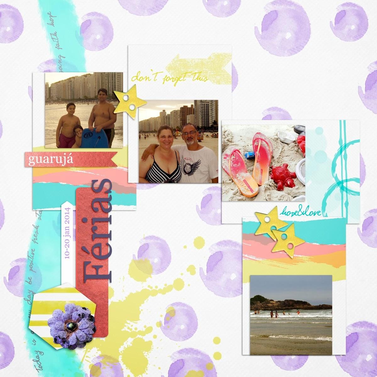 http://4.bp.blogspot.com/-B33Yc9_NQmI/Uuvx8iMnHrI/AAAAAAAACS0/0of7u3H5rWI/s1600/JoyD+3.jpg