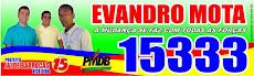 EVANDRO MOTA 15333