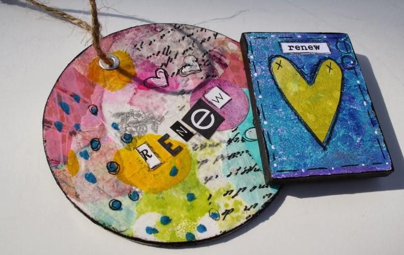 http://www.sweetrepeats.blogspot.com/