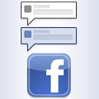 ocultar-no-conectados-facebook
