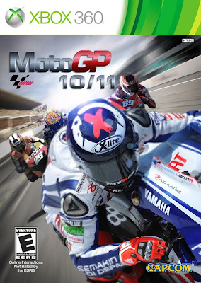 MotoGP%2B10 11 Download Moto GP 10/11 2011   XBox 360