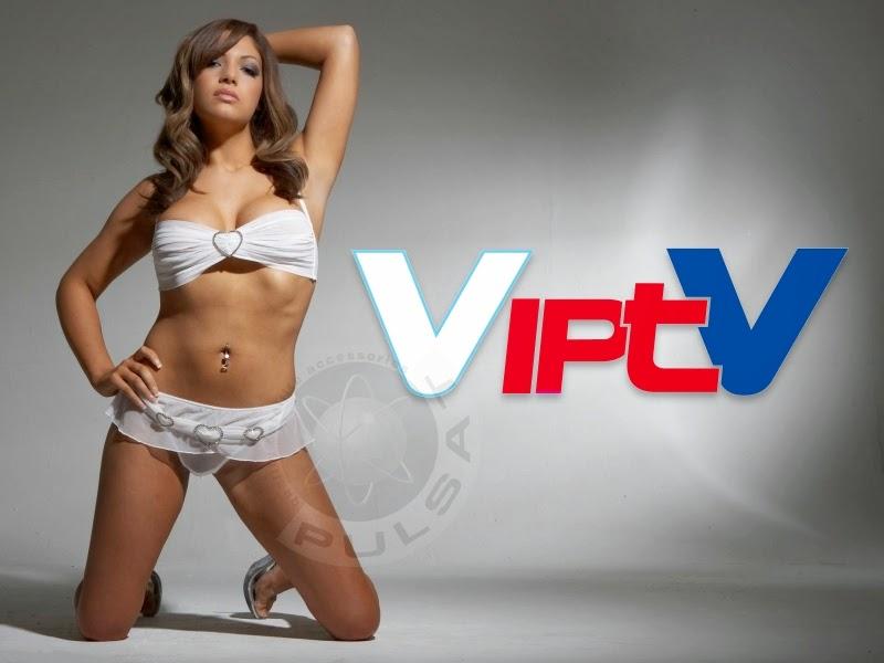 Бесплатные порно каналы на iptv