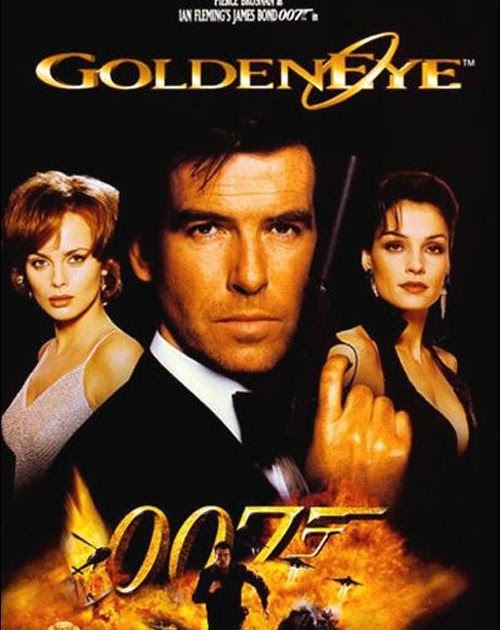 007 casino royale dvdrip latino mega