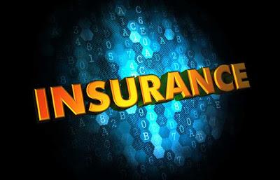 https://www.axa-mandiri.co.id/produk/asuransi-kesehatan