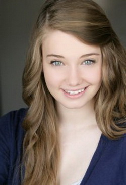 Kristen Noelle Devine