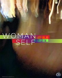 SELFISH: A Womanish Health + Wellness Event