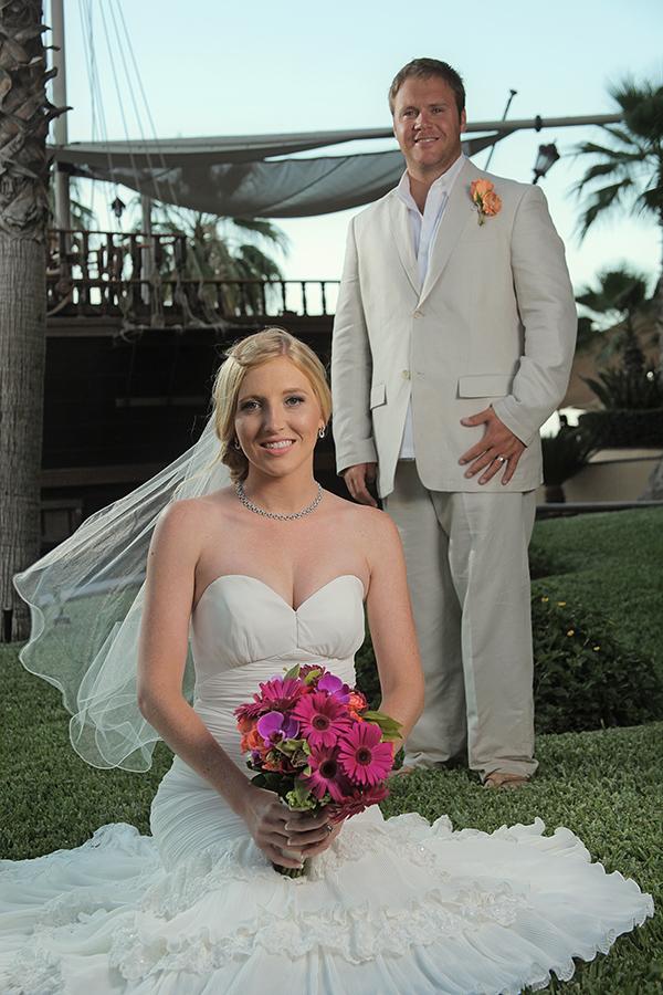 Wedding photographer / Hochzeitsfotograf Germany / Deutschland