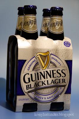 GUINNESS-Black-Lager