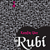 Rubí, Zafiro y Esmeralda - Kerstin Gier