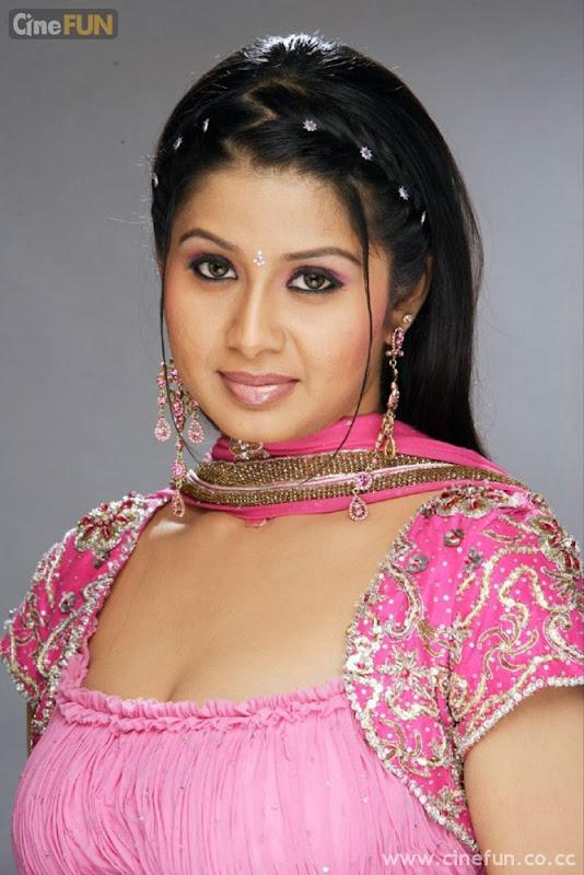 Sangeetha Latest Photoshoot wallpapers