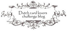 DCL Challenge Blog