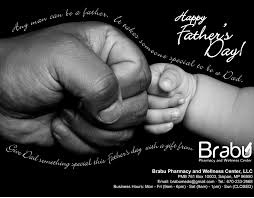 fathers day pictures for facebook, whatsapp