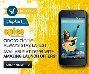 http://www.flipkart.com/spice-android-one-dream-uno-mi-498/p/itmdzuakgnatgyzs?pid=MOBDZUAKXJTCZAAV&affid=rakgupta77