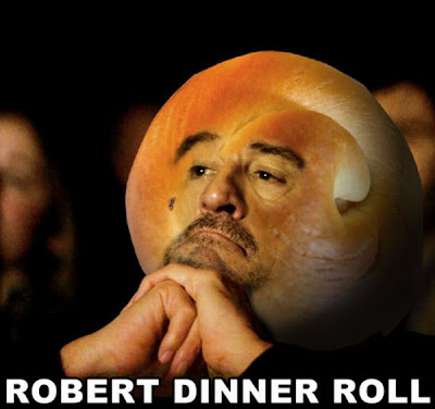 Celebrities as Bread Seen On www.coolpicturegallery.us
