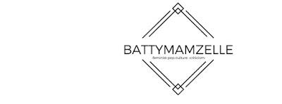 BattyMamzelle
