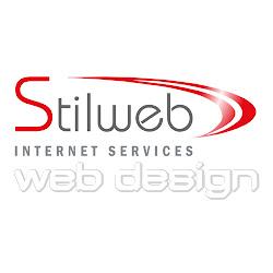 STILWEB - Realizzazione Siti Internet