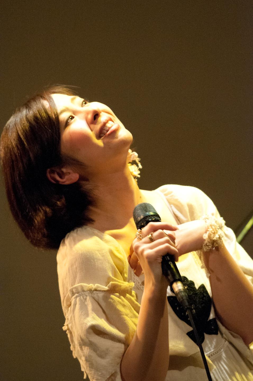 www.tvn.hu imagesize:956x1440 @@@@ オガワマユpresents [OTONIWA:1 ~a happy new world~]
