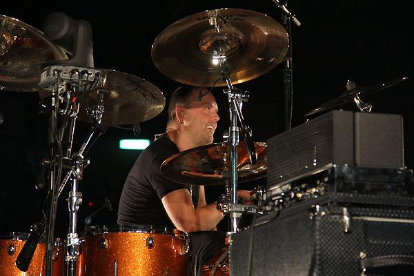 lars-metallica-drum-kit