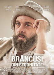 brancusi din eternitate